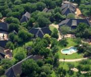 Kwalata Lodge in Dinokeng Game Reserve